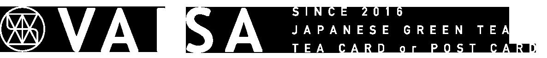 VAISA公式サイト